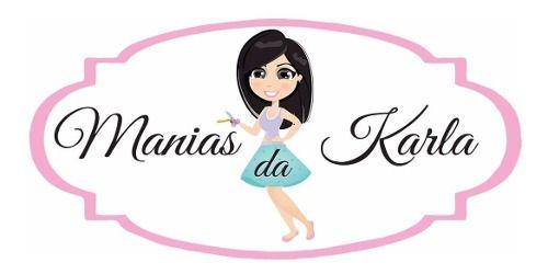 Boneca Barbie Fashionista 79 Rosa Love Love 2019 Teresa Top