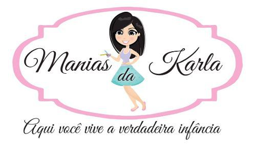 Boneca Barbie Chelsea Camping Fun Loira Violão Top