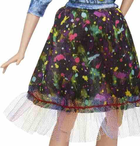 Boneca Disney Descendants 3 Dizzy Java Fashion Hasbro