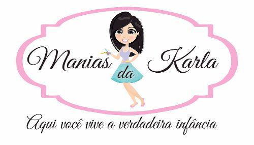 Boneca Barbie Collector The Barbie Look Metálica Morena Top