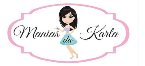 Boneca Barbie Escoteira Brunette Morena Rara Top