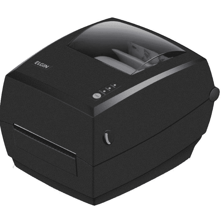 Impressora de etiquetas L42 PRO Térmica direta - Elgin