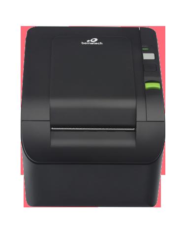 Impressora não fiscal Térmica Bematech MP 100S USB