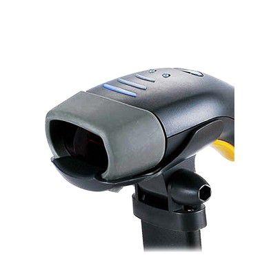 Leitor de Código de Barras Bematech S500 USB