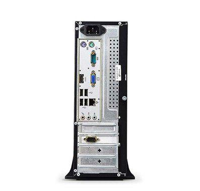 Micro Computador PDV RC-8400 Celeron J1800 2.41GHz HD500GB - Bematech