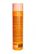 Condicionador Natural Hidrat - Hidratação Máxima