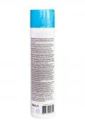Máscara de Tratamento e Realinhamento Lumini Hair (300ml)