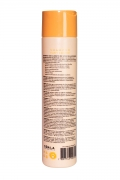 Shampoo Nutri Control
