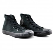 Tenis All Star Converse  Ct0447 Masculino