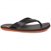Chinelo Kenner New One HZS 12