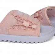 Chinelo Nike Asuna Slide Feminino CI8799
