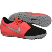 Chuteira Society Nike Phantom Venom Academy TF AO0571