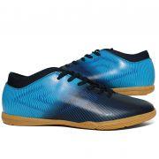 Chuteira Umbro Futsal Vibe II 884342