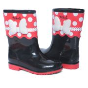 Galocha Disney Magic Minnie Boot 22210 Grendene