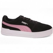 Tênis Puma 375930 Sports FemeninoCarina Jr Bdp