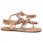 Sandália Dakota Z6311 Feminina