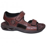 Sandalia Pegada Masculina 132906