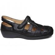 Sapato Gasparini Feminino 6019