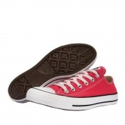 Tênis All Star Converse Ct042