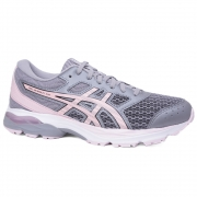 Tenis Asics Gel-Shogun 3 Sheet Rock Amortecedor gel