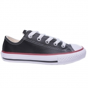 Tênis Chuck Taylor Converse All Star CT0450 Napa