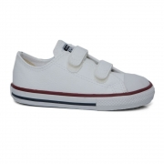Tênis Converse All Star CK04180001