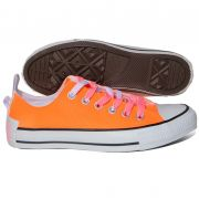 Tênis Converse Chuck Taylor  All Star CT13660001/02