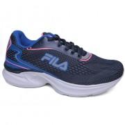 Tênis Fila Racer Fluid Feminino 51J719X