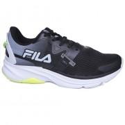 Tênis Fila Racer Motion 11j729x Masculino