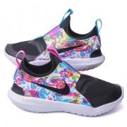 Tênis Infantil Nike Flex Runner Fable Feminino CJ2084