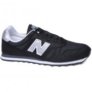 Tênis Jogging Masculino New Balance ML373CA2