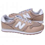 Tênis Jogging Masculino New Balance ML373DD2