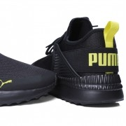 Tênis Masculino Puma Pacer Next Cage Core 369982