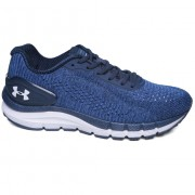 Tênis Masculino Under Armour UA Charged Skyline
