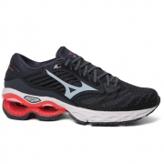 Tênis Mizuno Wave Creation  22 Running