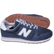 Tênis New Balance Masculino ML373DB2