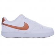 Tênis Nike Court Vision Low Feminino CD5434