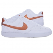 Tênis Nike Court Vision Low Feminino CD5434