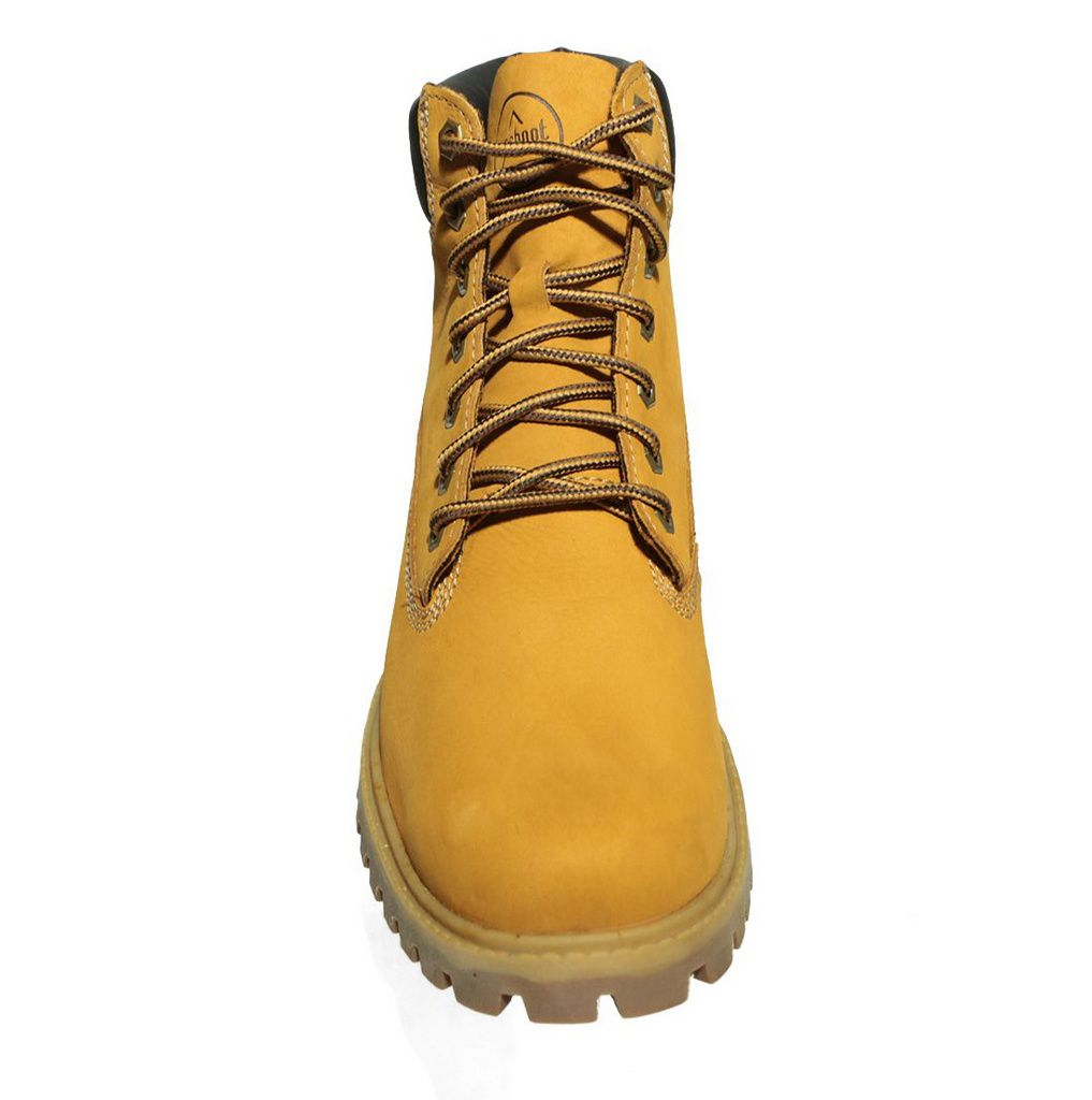 Bota Macboot Masculino Bronx Vidigal 02