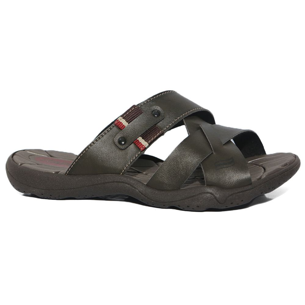 Chinelo Masculino Itapuã 10504S17