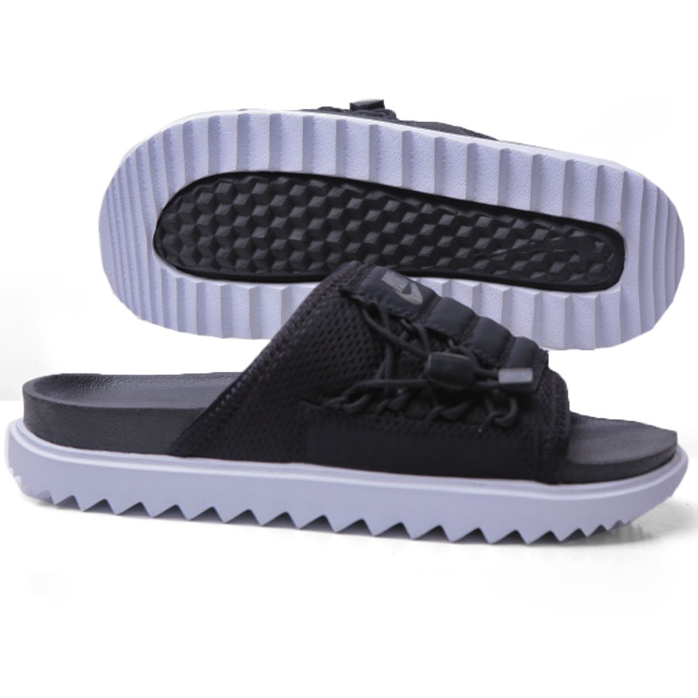 Chinelo Nike Asuna Slide CI8799