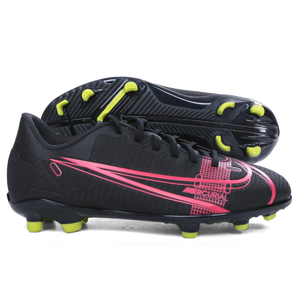 Chuteira Nike Infantil  Campo Vapor 14 FG/MG CV0823