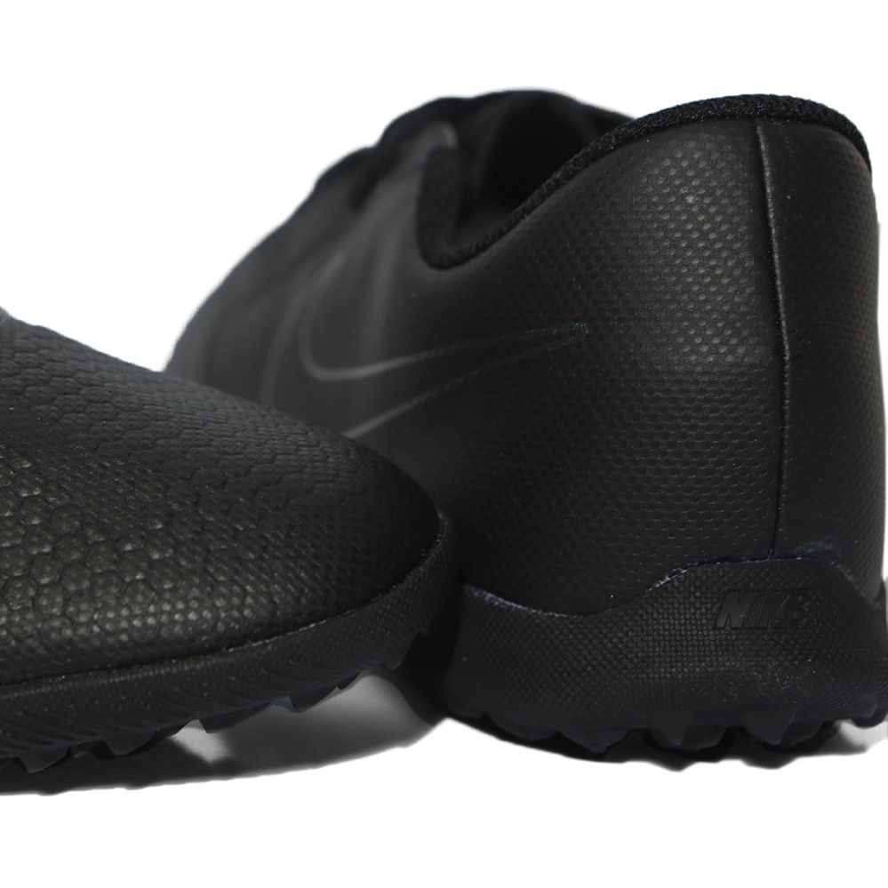 Chuteira Nike Phantom Venom Club TF Society AO0579