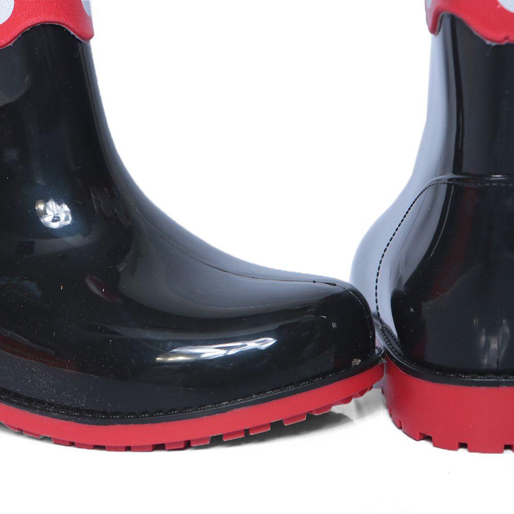 Galocha Disney Magic Minnie Boot 22210 Grendene