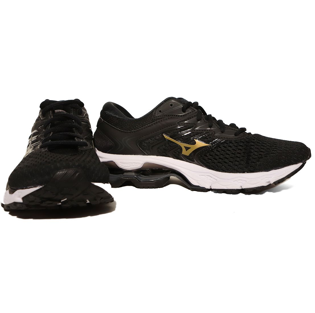 Mizuno Wave Masculino Guardian 2