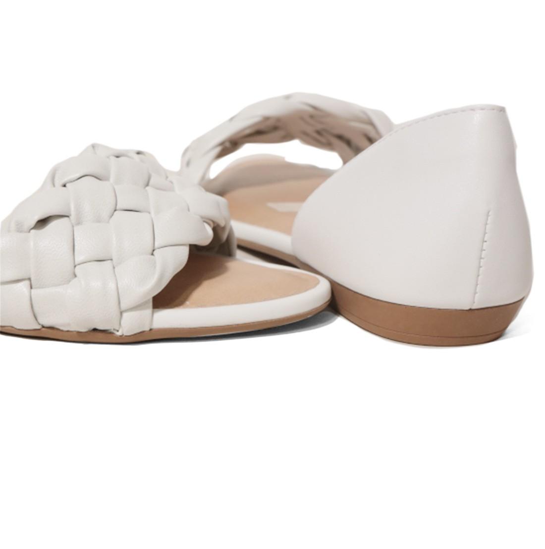 Sandália Dakota Z7021Rasteira