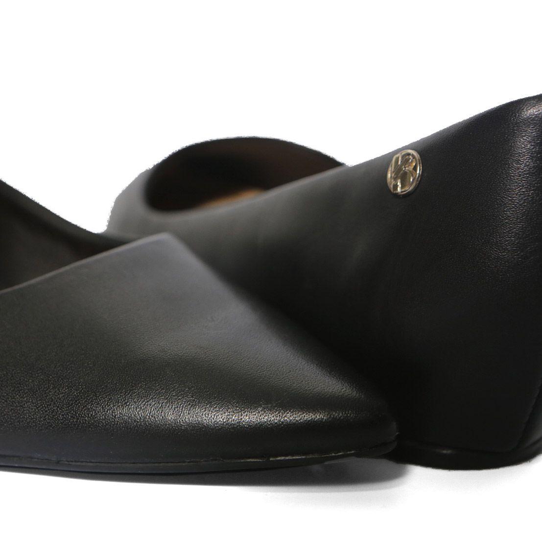 Sapato Bottero 306906