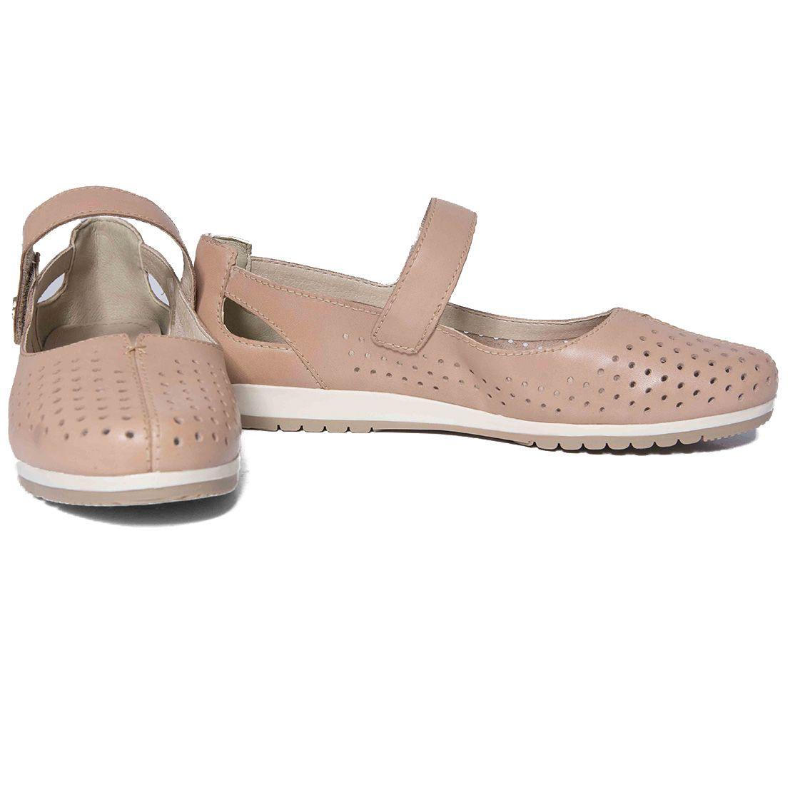 Sapato Bottero Boneca 310301