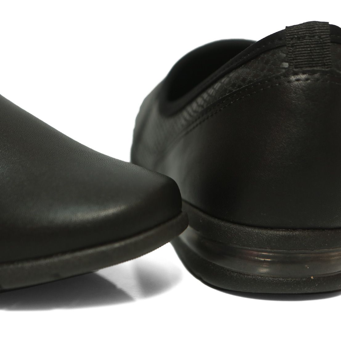 Sapato Feminino Comfortflex 19-58301