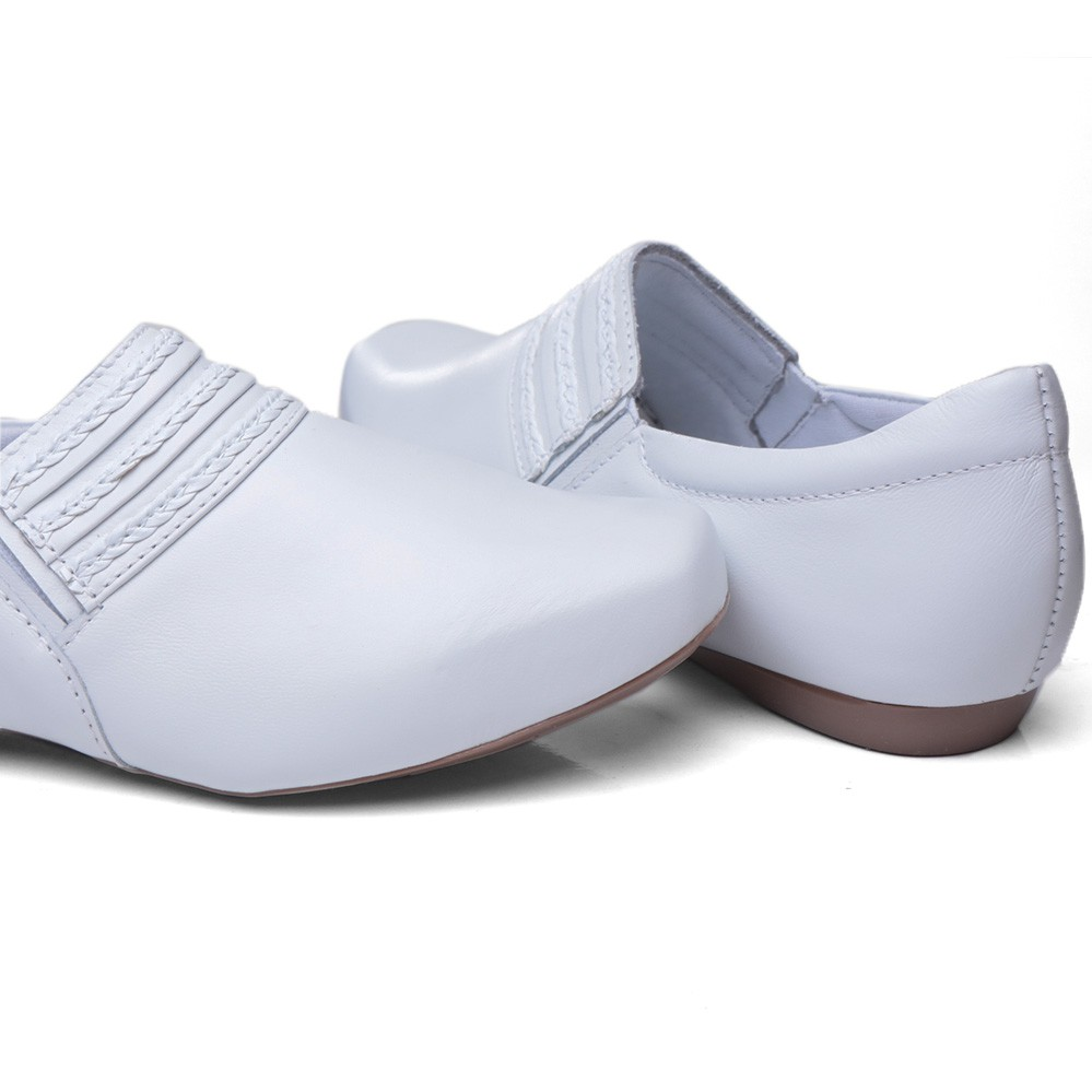 Sapato  Feminino Neftali 20010